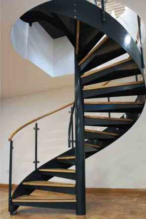 Spiral-Staircase-Tewkesbury-small