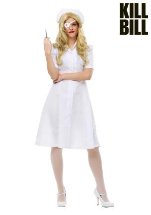 kill-bill-elle-driver-nurse-womens-costume